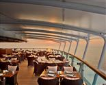 Seabourn Seabourn Ovation images