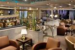 Seabourn Seabourn Quest images