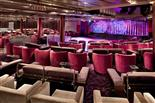 Seabourn Seabourn Sojourn images