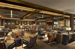 Seabourn Seabourn Venture images