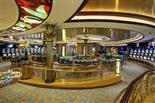 Royal Caribbean Serenade of the Seas images