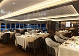 Silversea Cruises Silver Dawn images