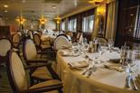 Silversea Cruises Silver Discoverer images