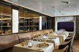 Silversea Cruises Silver Shadow images