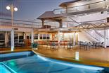 Silversea Cruises Silver Whisper images