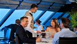 Oceania Cruises Sirena images