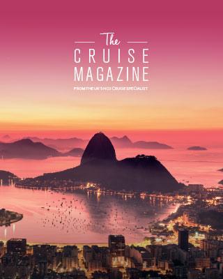 Cruise mag