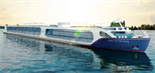 Saga River Cruises Spirit of the Rhine images