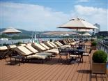Uniworld River Cruises S.S Beatrice images