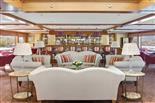 Uniworld River Cruises S.S. Bon Voyage images