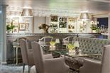 Uniworld River Cruises SS Maria Theresa images