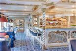 Uniworld River Cruises S.S. Maria Theresa images