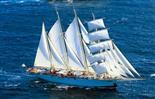 Star Clippers Star Flyer images