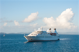 Windstar Star Legend images