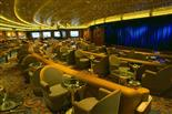Princess Cruises Star Princess images