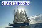 Star Clippers Cruises
