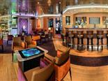 Holland America Line Statendam images