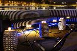 Uniworld River Cruises The B images