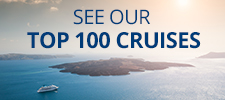 top-100-cruises-oct-2017