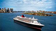 transatlantic-cruises