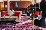 Cruise and Maritime Vasco da Gama images