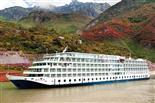 Viking River Cruises Viking Emerald images
