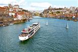 Viking River Cruises Viking Helgrim images