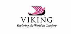 viking-logo-2018