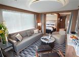 Viking River Cruises Viking Longship Aegir images