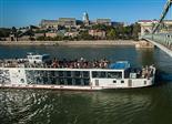 Viking River Cruises Viking Longship Atla images