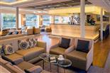 Viking River Cruises Viking Longship Delling images