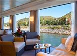 Viking River Cruises Viking Longship Egil images