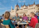 Viking River Cruises Viking Longship Embla images