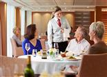 Viking River Cruises Viking Longship Forseti images