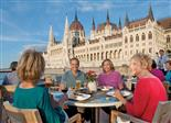 Viking River Cruises Viking Longship Lif images