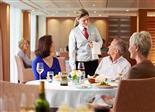 Viking River Cruises Viking Longship Mani images