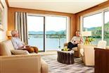 Viking River Cruises Viking Longship Ullur images
