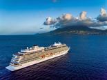 Viking Cruises Viking Orion images