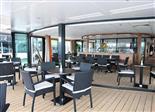 Viking River Cruises Viking Prestige images