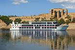 Viking River Cruises Viking Ra images