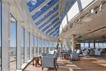 Viking Cruises Viking Star images