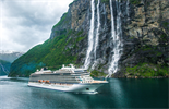 Viking Cruises Viking Sun images