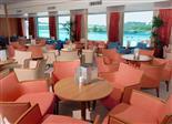Viking River Cruises Viking Truvor images
