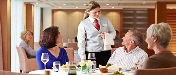 viking_river_cruises_main_restaurant_pic