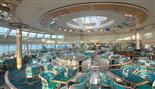 Royal Caribbean Vision of the Seas images