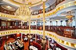 Royal Caribbean Voyager of the Seas images
