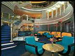 Holland America Line Zuiderdam images
